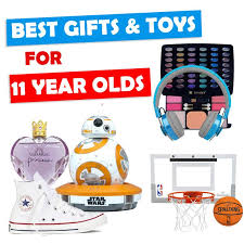 15 best best gifts for kids images on pinterest best toys great
