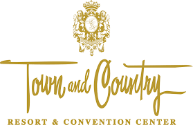 home design center san diego town and country hotel san diego home design ideas luxury under