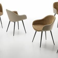 sedie per sala da pranzo sedie pranzo design interno cucina moderna