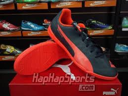 Jual Evospeed Futsal harga evospeed futsal kalantara