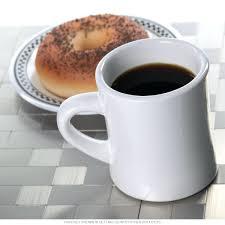 thick coffee mug u2013 philiptsiaras