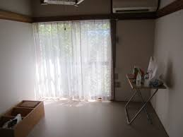cheap ways to improve your japanese apartment diy for living in