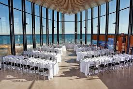 wedding venues ta awesome waterfront wedding venues wedding beaches