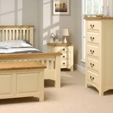 cream bedroom furniture sets cream bedroom furniture sets photos and video wylielauderhouse com