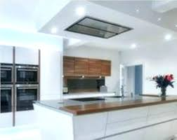 bathroom ceiling extractor fan kitchen ceiling extractor fans ceiling mounted bathroom extractor