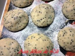 cuisine pour le ramadan beignets farcis aux delices de lili