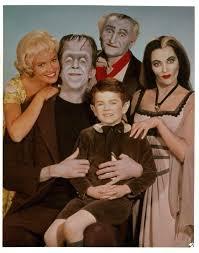 imagenes de la familia herman monster la familia monster series pinterest tvs adams family and movie