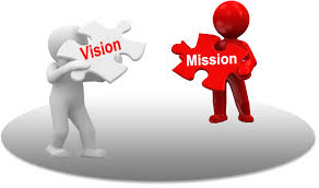 vision and mission vision and mission statements harrisburg s chorus
