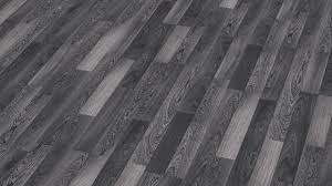 Black And White Laminate Flooring Black And White Laminate Flooring Black And White Checkered