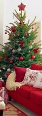 546 best christmas trees images on pinterest xmas trees