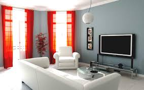 simple small living room decorating ideas centerfieldbar com
