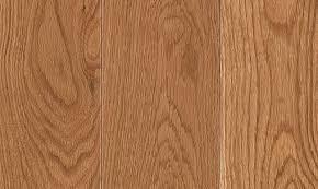 clarett hardwood chateau oak hardwood flooring mohawk flooring