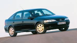 opel vectra 2000 как выбрать opel vectra b с пробегом колеса ру