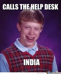 adventures of help desk ii by reli meme center