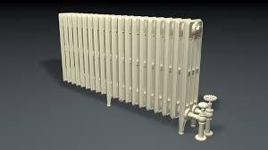 1930s bedroom radiator c4d model by saltorio on deviantart 1930s bedroom radiator c4d model by saltorio
