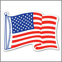 patriotic home decor patriotic kitchen patriotic decorations
