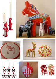 swedish christmas decorations christmas season swedish christmas decorations marvelous images