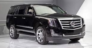 price for cadillac escalade 2016 cadillac escalade specs and price 2016 2017 cars models
