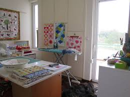 sewing room nero u0027s post ii 2013 2015
