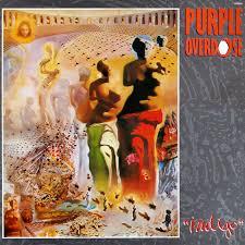Asia Khan Bad Orb Ezhevika Fields Purple Overdose Indigo 1990
