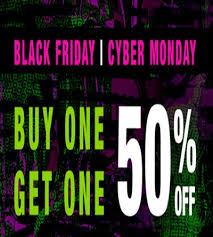 deals at the florida mall a shopping center in orlando fl a