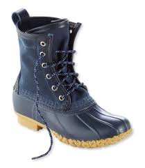 ll bean s boots size 12 waxed canvas l l bean boots