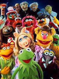 muppets return oriented show ny daily