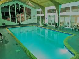 top 4 hotels in monterey california with an indoor pool trip101