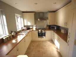 ideas for galley kitchens 6 classic galley kitchen designs