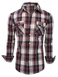 wholesale shirts custom made shirt manufacturers in bulk