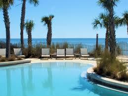 natalie shoaf real estate for mexico beach cape san blas port