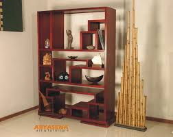 showcases new sagar furniture
