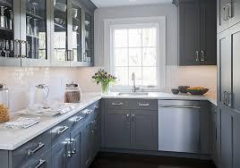 cuisine ikea grise la cuisine grise plutôt oui ou plutôt non kitchens kitchen
