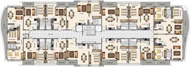 2d marketing floor plans u2013 render depot