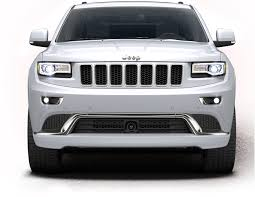 grey jeep grand cherokee 2016 2015 jeep grand cherokee rugged exterior features