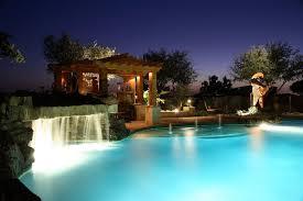 Extreme Backyard Designs Backyard Design And Backyard Ideas - Extreme backyard designs