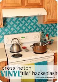 kitchen create a vinyl photo backsplash hgtv beadboard kitchen