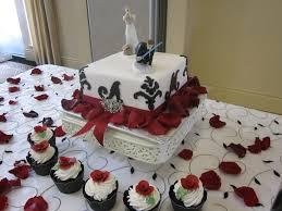 weddings cupcakes u0026 cakes cambridge kitchener waterloo and