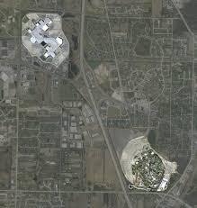 Gurnee Mills Map File Gurnee Satellite Jpg Wikimedia Commons