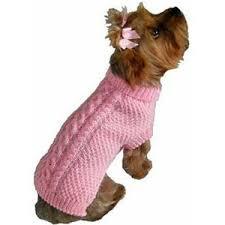 pet sweaters pet sweaters crochet sweaters knitted sweater d