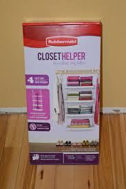 closet walk in decor closet organizers kits home depot