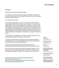 architektur praktikum mã nchen architektur studieren fakultät für architektur tum by fakultät
