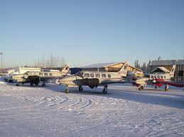 Kavik Alaska Map by Warbelow U0027s Air Ventures Anaktuvik Pass Village Tour