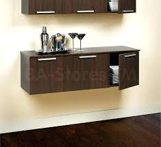 overhead storage cabinets office wood office cabinet with door office cabinet storage overhead