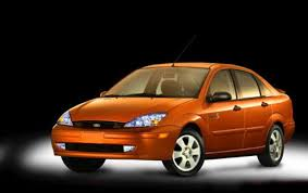 ford focus zx5 specs 2004 ford focus information and photos zombiedrive
