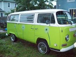 new volkswagen bus volkswagen microbus for sale hemmings motor news