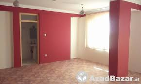 apartments for sell on azadbazar af