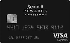 Best Business Credit Card Deals Best Hotel Credit Cards Updated Oct 2017