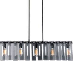 uttermost 21267 everly modern kitchen island lighting utt 21267