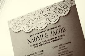 kraft paper wedding programs wedding program template mrs fancee